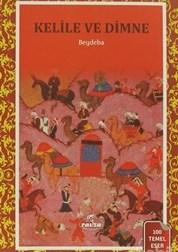 kelile-ve-dimne-kitabi-beydeba-809852-Front-2