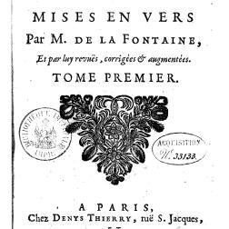 La_Fontaine_-_Fables_choisies,_Barbin_1692,_tome_1.djvu